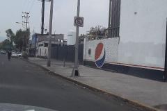 Foto de terreno comercial en venta en  , san lorenzo huipulco, tlalpan, distrito federal, 3856572 No. 01