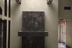 Foto de casa en venta en  , san lorenzo, saltillo, coahuila de zaragoza, 2934173 No. 05
