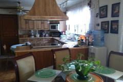 Foto de casa en venta en  , san lorenzo, saltillo, coahuila de zaragoza, 4662507 No. 02