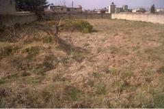 Foto de terreno habitacional en venta en  , san lorenzo tepaltitlán centro, toluca, méxico, 2508082 No. 01
