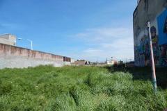 Foto de terreno comercial en venta en  , san lorenzo tepaltitlán centro, toluca, méxico, 3519651 No. 01