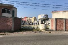 Foto de terreno habitacional en venta en  , san lorenzo tepaltitlán centro, toluca, méxico, 4226340 No. 01