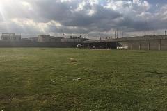Foto de terreno habitacional en venta en  , san lorenzo tepaltitlán centro, toluca, méxico, 4581933 No. 01