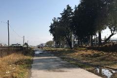 Foto de terreno comercial en venta en  , san lorenzo tepaltitlán centro, toluca, méxico, 0 No. 01