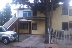 Foto de casa en venta en  , san lorenzo tetlixtac, coacalco de berriozábal, méxico, 1379235 No. 01
