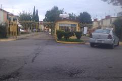 Foto de casa en venta en  , san lorenzo tetlixtac, coacalco de berriozábal, méxico, 1379293 No. 01