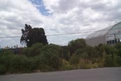 Foto de terreno habitacional en venta en  , san lorenzo tetlixtac, coacalco de berriozábal, méxico, 2610544 No. 01