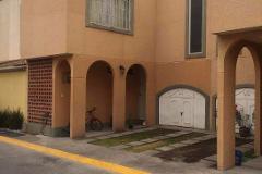 Foto de casa en venta en  , san lorenzo tetlixtac, coacalco de berriozábal, méxico, 3605683 No. 01