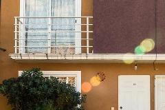 Foto de casa en venta en  , san lorenzo tetlixtac, coacalco de berriozábal, méxico, 4233421 No. 01