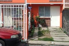 Foto de casa en venta en  , san lorenzo tetlixtac, coacalco de berriozábal, méxico, 4554854 No. 01