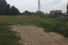 Foto de terreno habitacional en venta en  , san lorenzo tetlixtac, coacalco de berriozábal, méxico, 0 No. 01