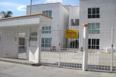 Foto de departamento en renta en  , san lorenzo, tula de allende, hidalgo, 3519283 No. 01