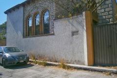 Foto de casa en venta en  , san lorenzo, tula de allende, hidalgo, 4567106 No. 01