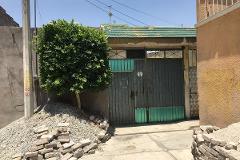 Foto de casa en venta en  , san lorenzo, zumpango, méxico, 0 No. 01