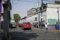Foto de nave industrial en venta en  , san lucas, iztapalapa, distrito federal, 4368671 No. 01