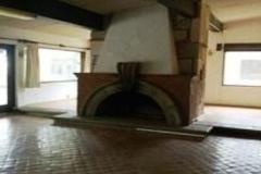 Foto de casa en venta en  , san lucas oriente, xochimilco, distrito federal, 4552272 No. 01