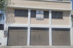Foto de edificio en venta en  , san lucas tepetlacalco, tlalnepantla de baz, méxico, 0 No. 01