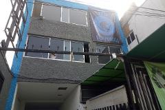 Foto de edificio en renta en  , san lucas tepetlacalco, tlalnepantla de baz, méxico, 0 No. 01