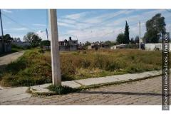 Foto de terreno habitacional en venta en  , san lucas, tlaxcala, tlaxcala, 4344094 No. 01