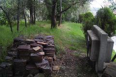 Foto de terreno comercial en venta en  , san lucas xochimanca, xochimilco, distrito federal, 2806973 No. 01