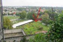 Foto de terreno comercial en venta en  , san lucas xochimanca, xochimilco, distrito federal, 3924824 No. 01