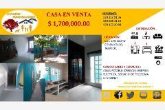 Foto de casa en venta en san luis 0, san isidro, comalcalco, tabasco, 3941503 No. 01