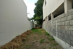 Foto de terreno habitacional en venta en san luis 108, aurora, tampico, tamaulipas, 4424707 No. 01