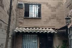 Foto de casa en renta en san luis 11 , cond 31, depto.17 , misiones i, cuautitlán, méxico, 4664551 No. 01