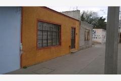 Foto de casa en venta en  , san luis, aguascalientes, aguascalientes, 4424746 No. 01