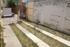 Foto de casa en venta en . ., san luis apizaquito, apizaco, tlaxcala, 0 No. 01