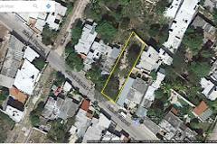 Foto de terreno habitacional en venta en  , san luis chuburna, mérida, yucatán, 3904149 No. 01