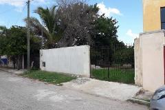Foto de terreno habitacional en venta en san luis chuburna san luis chuburna, san luis chuburna, mérida, yucatán, 4205217 No. 01