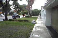 Foto de casa en venta en san luis gonzaga , jardines de guadalupe, zapopan, jalisco, 2118560 No. 02