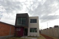 Foto de casa en venta en  , san luis mextepec, zinacantepec, méxico, 4521967 No. 01