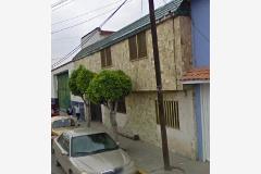 Foto de casa en venta en san luis potosi 1, constitución de 1917, tlalnepantla de baz, méxico, 4507728 No. 01