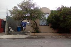 Foto de casa en venta en san luis potosi 53, los muros, reynosa, tamaulipas, 4592876 No. 01