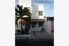 Foto de casa en venta en san luis potosi 778, villas providencia, villa de álvarez, colima, 4454411 No. 01