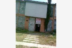 Foto de casa en venta en san luis potosi 85, bonito san vicente, chicoloapan, méxico, 4652417 No. 01