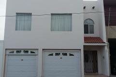 Foto de casa en venta en san luis potosí , avícola i, chihuahua, chihuahua, 0 No. 01