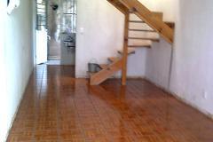 Foto de casa en venta en san luis potosi , bonito san vicente, chicoloapan, méxico, 0 No. 01