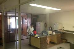 Foto de edificio en venta en simón bolivar , san luis, san luis potosí, san luis potosí, 2718073 No. 01