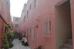 Foto de departamento en renta en san luis potosi , roma norte, cuauhtémoc, distrito federal, 0 No. 01