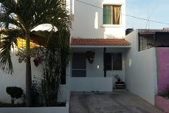 Foto de casa en venta en san luis potosi , villas providencia, villa de álvarez, colima, 0 No. 01