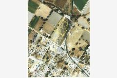 Foto de terreno habitacional en venta en  , san luis, puebla, puebla, 894425 No. 01