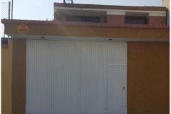 Foto de casa en venta en  , san luis rey, san luis potosí, san luis potosí, 3202764 No. 01
