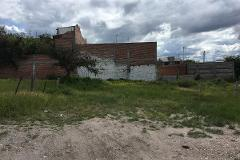 Foto de terreno habitacional en venta en  , san luis rey, san miguel de allende, guanajuato, 4214028 No. 01