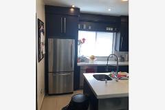 Foto de casa en venta en  , san luis, saltillo, coahuila de zaragoza, 4531295 No. 02