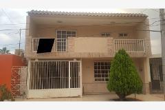 Foto de casa en venta en san marcelino 412, fuentes del sur, torreón, coahuila de zaragoza, 0 No. 01