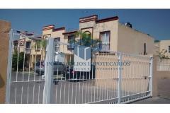 Foto de casa en venta en san marcelo 1, jardines de san josé, guadalajara, jalisco, 3741223 No. 01