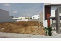 Foto de terreno habitacional en venta en san marcos 1, cumbres del lago, querétaro, querétaro, 0 No. 01